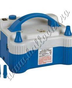Pompa electrica umflat baloane - 680 W / T