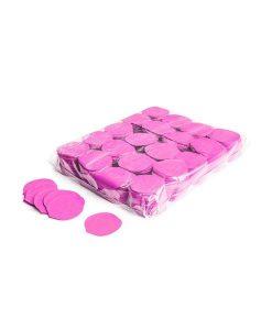 Confetti petale trandafir