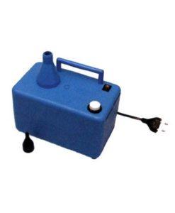 Pompa electrica umflat baloane ZIBI Z-32