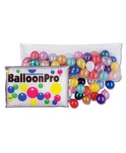 Plasa 1000 baloane