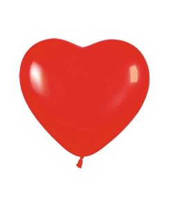 Balon Jumbo inima